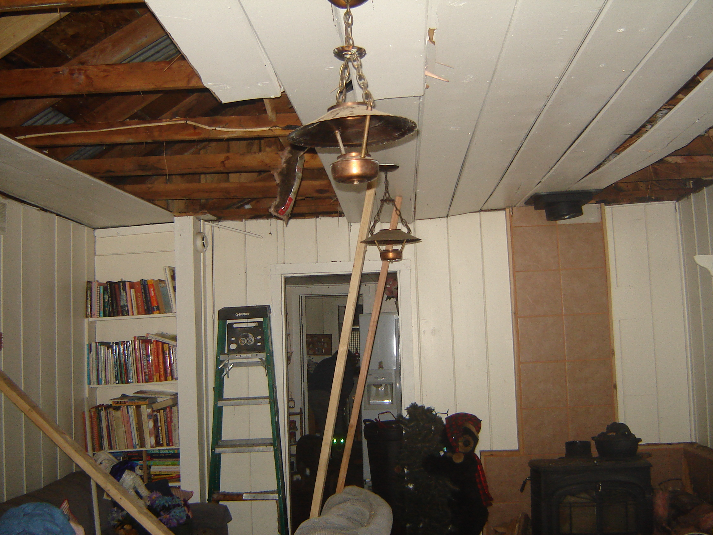 Photo Gallery Wiring A Log Home Building And Sawmill Works